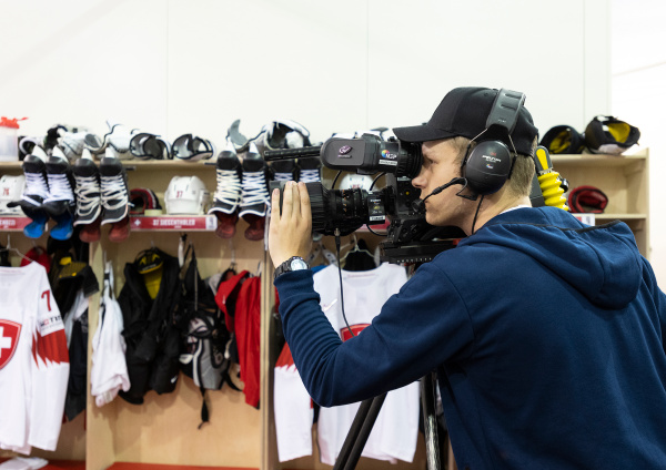 2018 IIHF World Championship - Behind the Scenes_Web_130803
