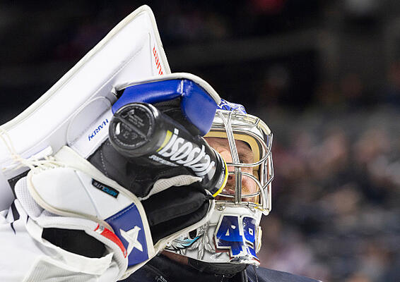2018 IIHF World Championships Denmark - Isostar_Web_131559
