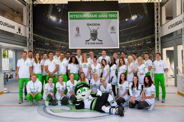 2018 IIHF World Championships Denmark - Skoda_Web_131093