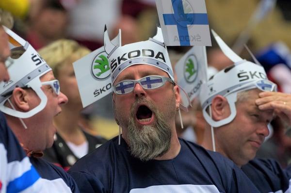 2018 IIHF World Championships Denmark - Skoda_Web_131118