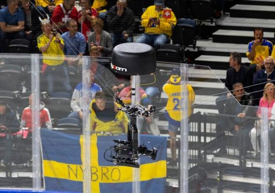 2018 IIHF World Championships Denmark - TV_Web_131476