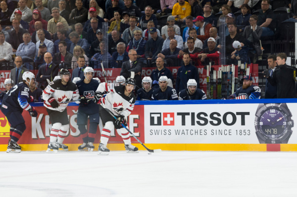 2018 IIHF World Championships Denmark - Tissot_Web_131437