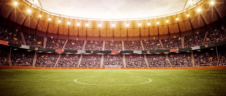 Viz Eclipse - Stadium -white-paper-va.jpg