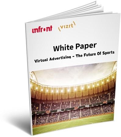 White-paper - vizrt_v2