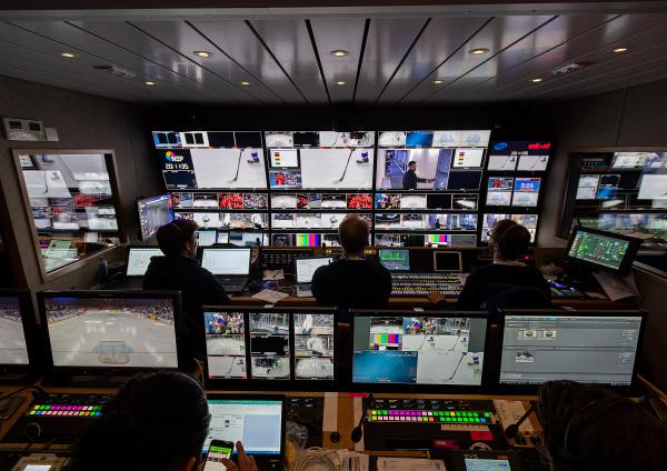 2018 IIHF World Championship - Behind the Scenes_Web_130806