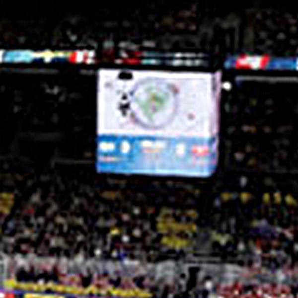 field-map-zoom